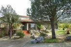 Vente Maison 5 pièces 230m² Angoustrine-Villeneuve-Des-Escalades (66760) - Photo 1
