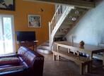 Sale House 6 rooms 142m² Céret - Photo 8