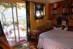 Vente Maison 4 pièces 112m² Amélie-les-Bains-Palalda (66110) - Photo 8