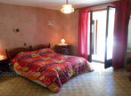Sale House 4 rooms 135m² Céret - Photo 11