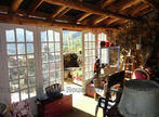Sale House 7 rooms 212m² La Bastide (66110) - Photo 5