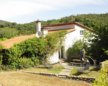Sale House 9 rooms 190m² Céret - photo