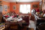 Vente Appartement 1 pièce 37m² Amélie-les-Bains-Palalda (66110) - Photo 2