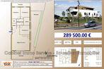 Sale Apartment 3 rooms 66m² Saint-Cyprien (66750) - Photo 5
