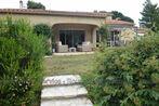Vente Maison 7 pièces 190m² Montesquieu-des-Albères (66740) - Photo 2