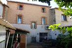 Vente Maison 6 pièces 147m² Saint-Jean-Pla-de-Corts - Photo 14