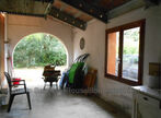 Sale House 4 rooms 82m² Céret (66400) - Photo 10