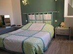 Sale House 7 rooms 184m² LLAURO - Photo 13