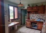 Sale House 6 rooms 120m² Reynes - Photo 6