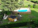 Sale House 9 rooms 200m² Laroque-des-Albères - Photo 9