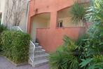 Sale House 5 rooms 112m² Saint-André (66690) - Photo 9