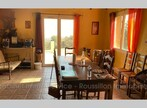 Sale House 7 rooms 135m² Tordères - Photo 4