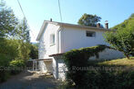 Vente Maison 4 pièces 112m² Prats-de-Mollo-la-Preste (66230) - Photo 1