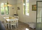 Vente Maison 5 pièces 151m² Amélie-les-Bains-Palalda - Photo 11