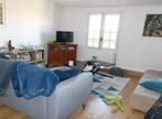 Renting Apartment 3 rooms 68m² Sorède (66690) - Photo 6