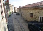 Sale House 8 rooms 155m² Saint Marsal 66 110 - Photo 13