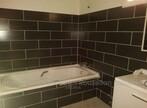 Renting Apartment 4 rooms 74m² Céret (66400) - Photo 7