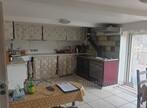 Vente Maison 6 pièces 145m² Saint-Laurent-de-Cerdans - Photo 12