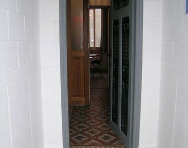 Sale House 4 rooms 160m² Perpignan - photo