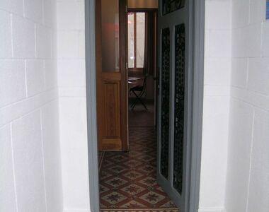 Vente Maison 4 pièces 160m² Perpignan - photo