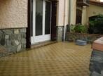 Sale House 4 rooms 91m² Céret - Photo 2