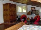 Sale House 6 rooms 220m² Reynès - Photo 9