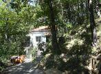Vente Maison 4 pièces 80m² Maureillas-las-Illas - Photo 2