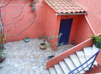 Sale House 4 rooms 92m² Llauro - Photo 2