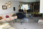 Sale House 3 rooms 96m² Maureillas-las-Illas (66480) - Photo 9