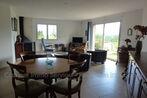 Sale House 5 rooms 125m² Céret - Photo 8