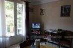 Sale Apartment 2 rooms 49m² Amélie-les-Bains-Palalda (66110) - Photo 2