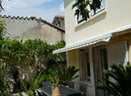 Sale House 7 rooms 170m² Le Boulou - Photo 3