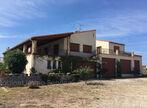Sale House 6 rooms 250m² Le Boulou - Photo 1