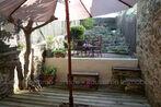 Vente Maison 4 pièces 140m² Montesquieu-des-Albères - Photo 2