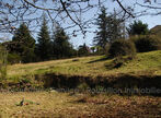 Vente Terrain 3 180m² Serralongue - Photo 14