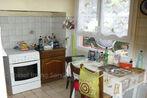 Vente Maison 4 pièces 92m² Céret - Photo 9