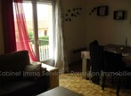 Sale House 5 rooms 110m² Le Boulou - Photo 5