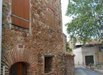Sale House 5 rooms 95m² Llauro (66300) - Photo 2