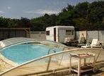 Sale House 4 rooms 103m² Saint-Jean-Pla-de-Corts - Photo 7
