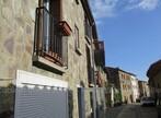 Sale House 8 rooms 155m² Saint Marsal 66 110 - Photo 9