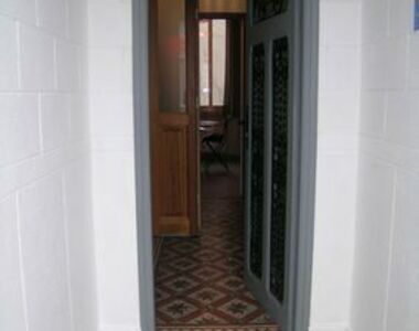 Sale House 4 rooms 160m² Perpignan (66000) - photo