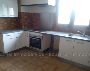 Location Appartement 4 pièces 74m² Céret (66400) - photo