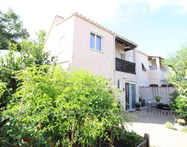 Sale House 6 rooms 120m² Montescot - photo