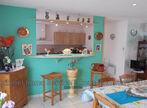 Vente Maison 4 pièces 110m² Saint-Jean-Pla-de-Corts - Photo 8