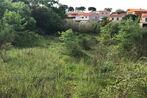 Sale Land 1 000m² Maureillas-Las-Illas - Photo 2