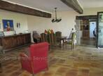 Sale House 5 rooms 293m² Maureillas-las-Illas - Photo 13