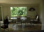 Sale House 4 rooms 120m² Maureillas-las-Illas - Photo 8
