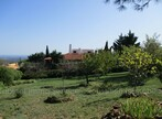 Sale House 7 rooms 184m² LLAURO - Photo 5