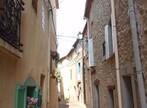Sale House 4 rooms 80m² Saint-Jean-Pla-de-Corts - Photo 14