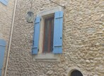 Sale House 8 rooms 280m² Maurassan - Photo 9